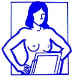 Рак  на  гърдата 2